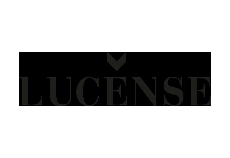 LUCENSE
