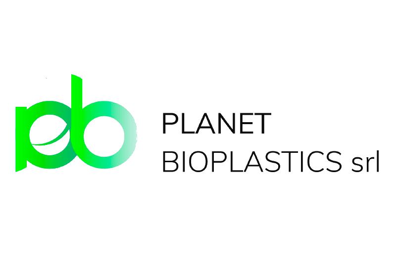 PLANET BIOPLASTICS